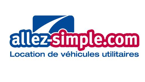 allez-simple.com